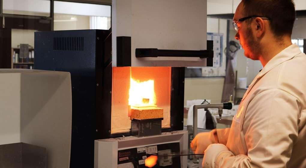 Materials Degree Apprenticeship News Item List Image